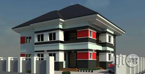 4 Bedrooms Duplexes In Ibeju Lekki   Houses & Apartments For Sale for sale in Lagos State, Ibeju