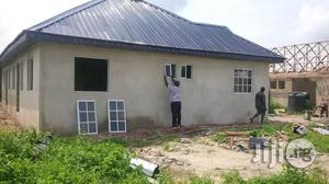 Two Bedroom Bungalow For Sale In Agbara Igbesa   Houses & Apartments For Sale for sale in Ogun State, Ado-Odo/Ota
