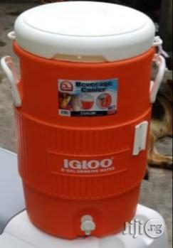 Quality U.S.A Cooler | Restaurant & Catering Equipment for sale in Lagos State, Ikeja