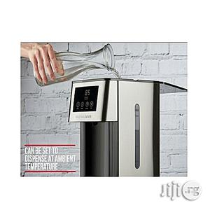 Purify Hot and Cold Water Dispenser and Water Filter   Kitchen Appliances for sale in Lagos State, Lagos Island (Eko)