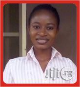 Office Assistant | Clerical & Administrative CVs for sale in Ogun State, Sagamu