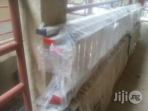 3 Step Ladder   Hand Tools for sale in Abuja (FCT) State, Jabi