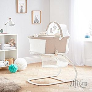 Baby Bassinet Bed   Children's Furniture for sale in Lagos State, Lekki
