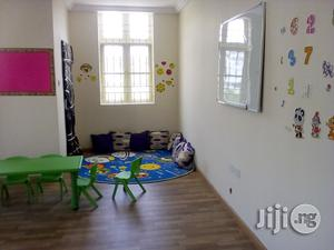 Looking For The Right Place For Your Babies / Toddlers ?   Child Care & Education Services for sale in Abuja (FCT) State, Karmo