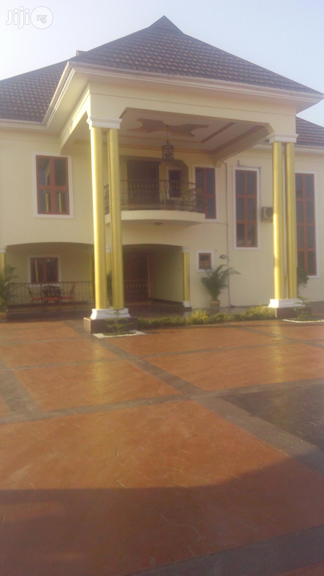 Incrate Floorings And Finishing   Building & Trades Services for sale in Port-Harcourt, Rivers State, Nigeria