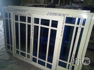 Ghana Sliding Windows | Home Appliances for sale in Abuja (FCT) State, Dei-Dei