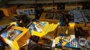 Flukes 117,87v,376,789,773,435, 754,810,179,28ii   Measuring & Layout Tools for sale in Lagos State, Ojo