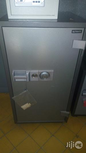 Fire Proof Safe | Safetywear & Equipment for sale in Lagos State, Ikeja