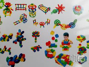 Building Blocks for Kids | Toys for sale in Lagos State, Ikeja