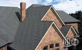 Stone Coated Roofing Tiles   Building Materials for sale in Onitsha, Anambra State, Nigeria