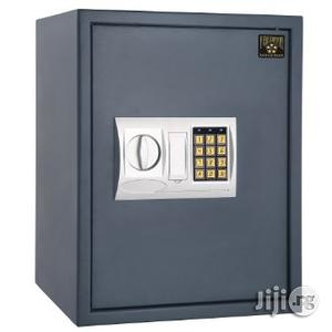 Electronic Safe Box In Nigeria   Safetywear & Equipment for sale in Abuja (FCT) State, Garki 1