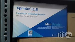 Xprinter 80mm Thermal POS Receipt Printer | Store Equipment for sale in Lagos State, Ikeja