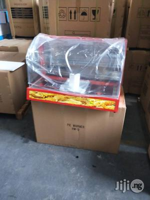 Red Warm Big And Small Are Available Instock | Restaurant & Catering Equipment for sale in Lagos State, Ojo