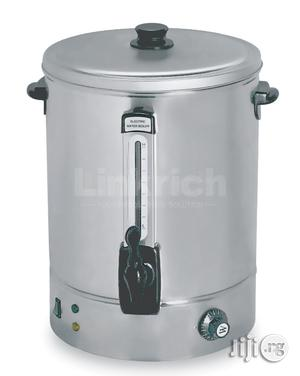 Water Boiler   Home Appliances for sale in Lagos State, Ojo