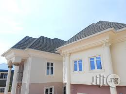 High Quality and Strong Stone Coated Roofing Tiles. | Building Materials for sale in Anambra State, Ekwusigo