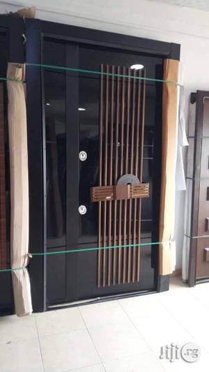 Entrance Turkish Door   Doors for sale in Lagos State