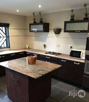 Exquistely Furnished 4 Bedroom Terrace Duplex For Rent At Ikoyi, Lagos | Houses & Apartments For Rent for sale in Lagos State, Ikoyi