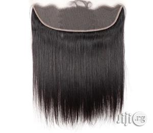 Frontals and Closures | Hair Beauty for sale in Rivers State, Port-Harcourt