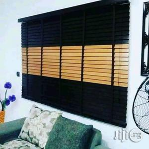 Window Blind Curtains | Home Accessories for sale in Ebonyi State, Abakaliki
