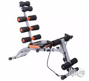 Wonder Core   Sports Equipment for sale in Lagos State, Lekki