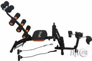 22in 1 Wonder Core   Sports Equipment for sale in Lagos State, Ikoyi