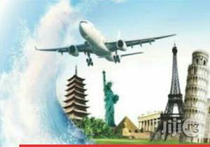 Direct Work and Work Permit Visa to Oman. | Travel Agents & Tours for sale in Delta State, Oshimili South