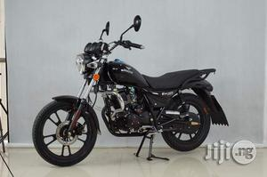 New Motorcycle 2021   Motorcycles & Scooters for sale in Lagos State, Yaba
