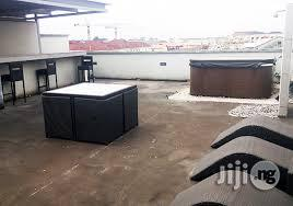 New One Bedroom Flat Close to Shoprite Jakande Lekki for Rent.   Houses & Apartments For Rent for sale in Lagos State, Lekki