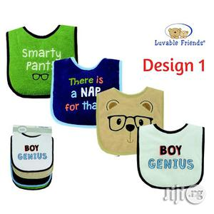Baby Bibs | Baby & Child Care for sale in Lagos State, Lekki