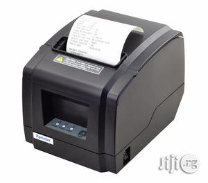 80mm Xprinter Thermal Receipt Printer | Printers & Scanners for sale in Lagos State, Ikeja