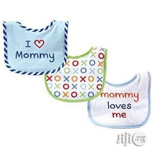Baby Bibs | Baby & Child Care for sale in Lagos State, Ajah