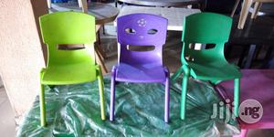 Children Chairs For Schools And Homes | Children's Furniture for sale in Lagos State, Surulere
