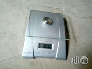 5kg Digital Scale Camry | Store Equipment for sale in Lagos State, Amuwo-Odofin
