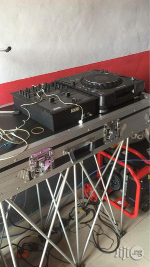 Learn How To DJ At MPE DJ Training | DJ & Entertainment Services for sale in Lagos State, Surulere
