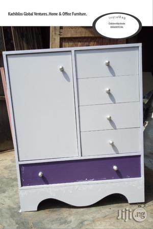 Children Wardrobe | Children's Furniture for sale in Lagos State, Isolo