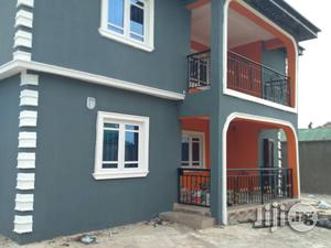Virgin And Well Furnished Mini Flat And 2 Bedroom Apartment To Let | Houses & Apartments For Rent for sale in Lagos State, Ikorodu