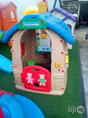 Fairy Playhouse For Kids At Home And Schools | Toys for sale in Lagos State, Ikeja