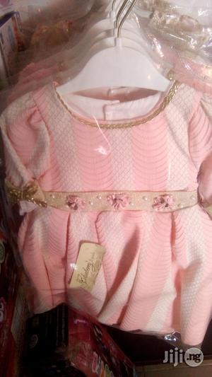 Children Turkey Gowns   Children's Clothing for sale in Lagos State, Surulere
