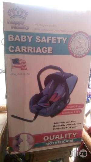 Baby Carriage | Children's Gear & Safety for sale in Lagos State, Surulere