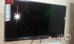 Brand New LG 32inches Full HD Ready LED TV | TV & DVD Equipment for sale in Lagos State, Ojo