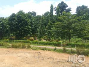 Land Measuring 1000sm Opposite IITA Ibadan | Land & Plots For Sale for sale in Oyo State, Ibadan