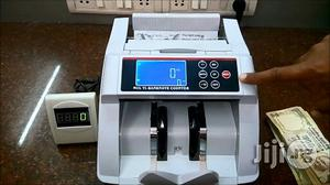 Bill Counting Machine | Store Equipment for sale in Lagos State, Yaba