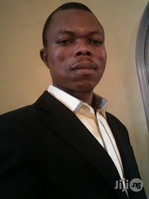 Audit, Tax And Accounting Services   Tax & Financial Services for sale in Lagos State, Alimosho