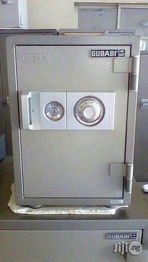 New Imported Fire Proof Safe With Security Numbers And Key's | Safetywear & Equipment for sale in Lagos State