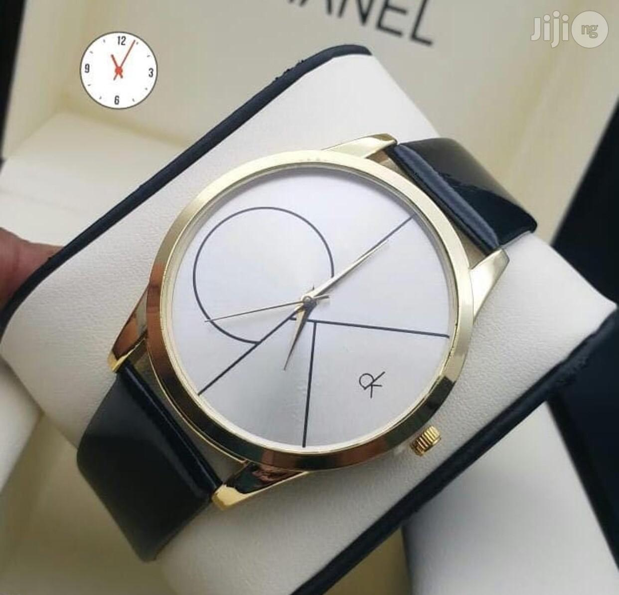 Calvin Klein   Watches for sale in Surulere, Lagos State, Nigeria