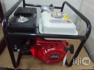 Water Pump | Manufacturing Equipment for sale in Lagos State, Ojo