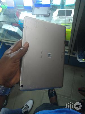 Tecno DroiPad 10 Pro II 16 GB   Tablets for sale in Lagos State, Ikeja