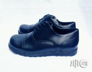 Black Dress and School Shoe for Boys | Shoes for sale in Lagos State, Lagos Island (Eko)