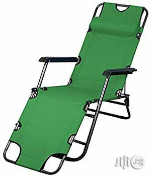 Camping Chair   Camping Gear for sale in Lagos State, Lekki