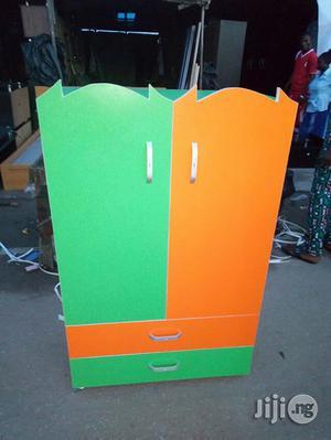 Baby Wardrobe   Children's Furniture for sale in Lagos State